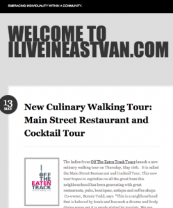 otet-blog-press-i-live-in-east-van-food-tours-vancouver