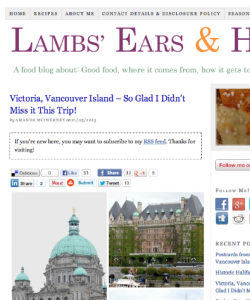 otet-blog-press-lambearshoney-food-tours-vancouver